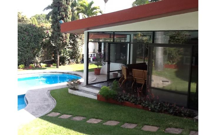 Foto de casa con id 217069 en venta en tabasco las palmas no 01