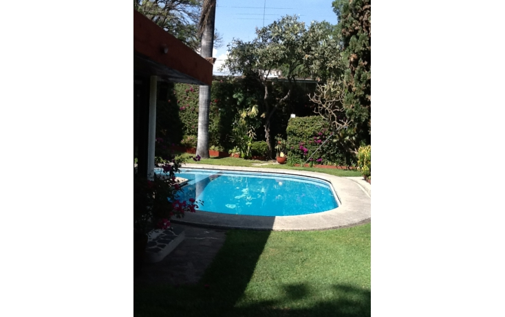 Foto de casa con id 217069 en venta en tabasco las palmas no 02