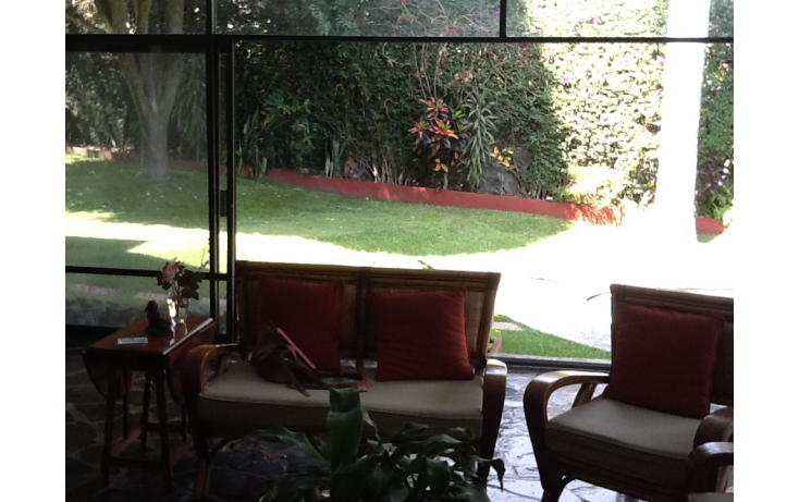 Foto de casa con id 217069 en venta en tabasco las palmas no 03