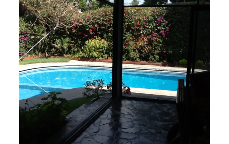 Foto de casa con id 217069 en venta en tabasco las palmas no 04