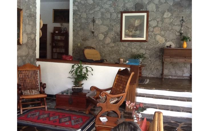 Foto de casa con id 217069 en venta en tabasco las palmas no 05