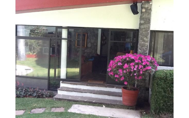 Foto de casa con id 217069 en venta en tabasco las palmas no 06
