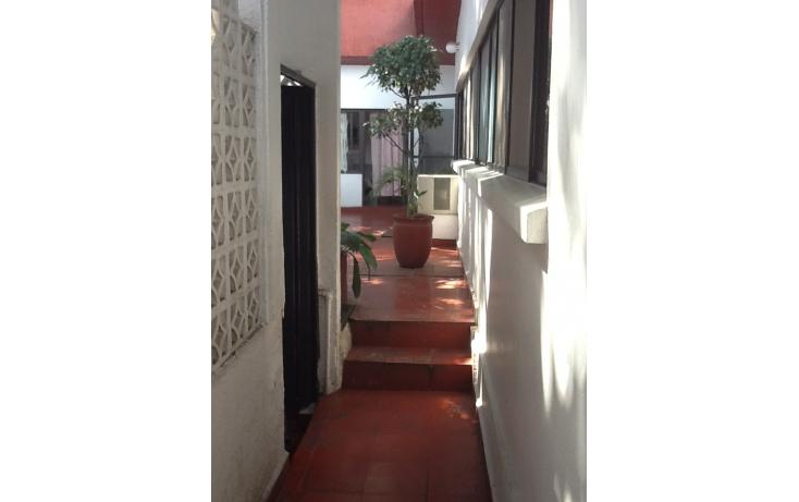 Foto de casa con id 217069 en venta en tabasco las palmas no 07