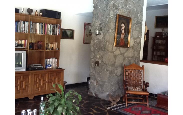 Foto de casa con id 217069 en venta en tabasco las palmas no 10