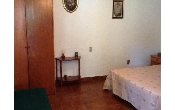 Foto de casa con id 217069 en venta en tabasco las palmas no 11