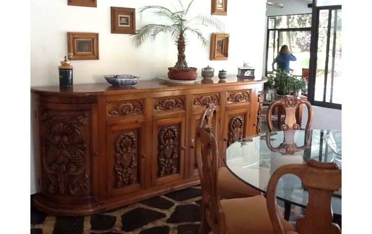 Foto de casa con id 217069 en venta en tabasco las palmas no 12