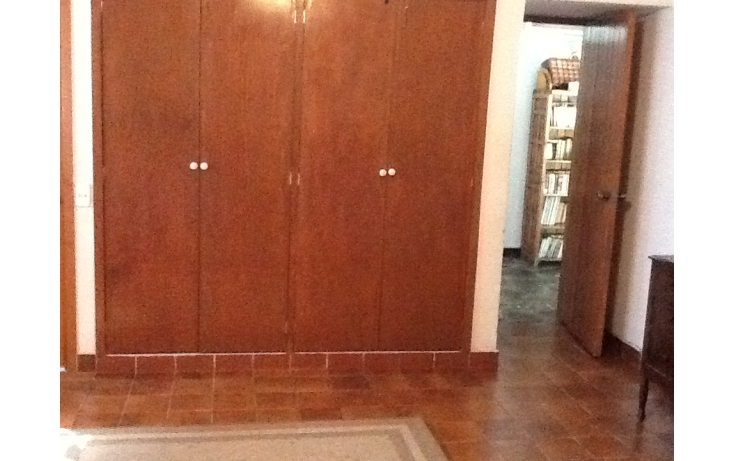 Foto de casa con id 217069 en venta en tabasco las palmas no 15