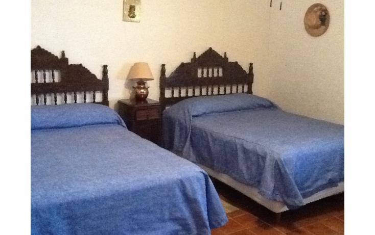 Foto de casa con id 217069 en venta en tabasco las palmas no 16