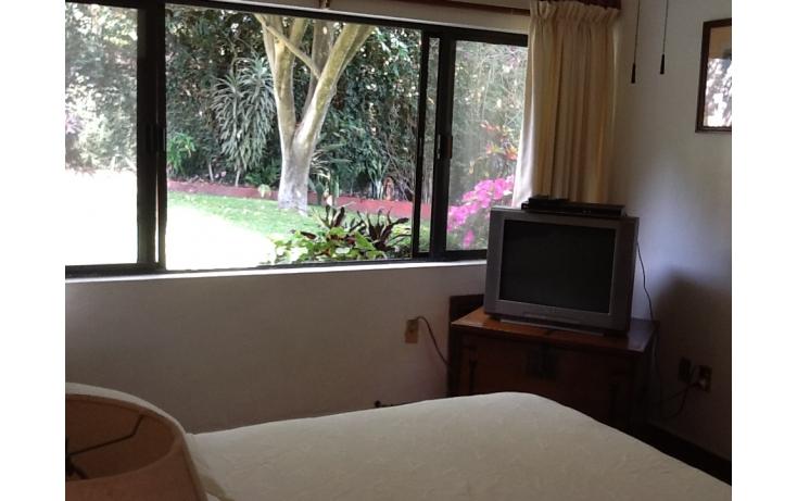 Foto de casa con id 217069 en venta en tabasco las palmas no 17