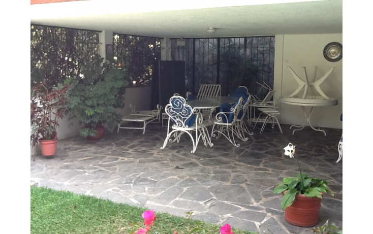 Foto de casa con id 217069 en venta en tabasco las palmas no 18
