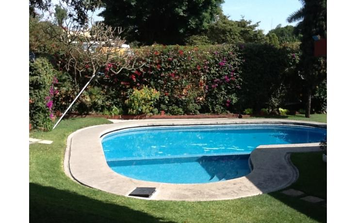 Foto de casa con id 217069 en venta en tabasco las palmas no 19