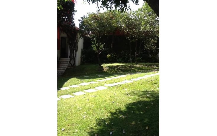 Foto de casa con id 217069 en venta en tabasco las palmas no 20
