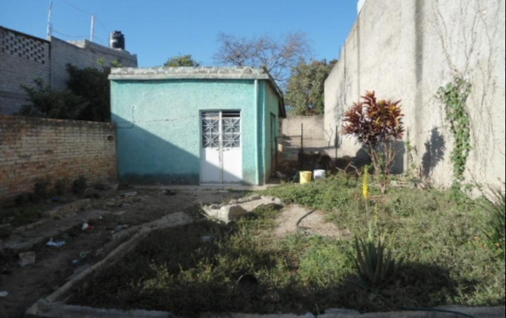 Foto de casa con id 390842 en venta en tacuba 1 san josé no 01