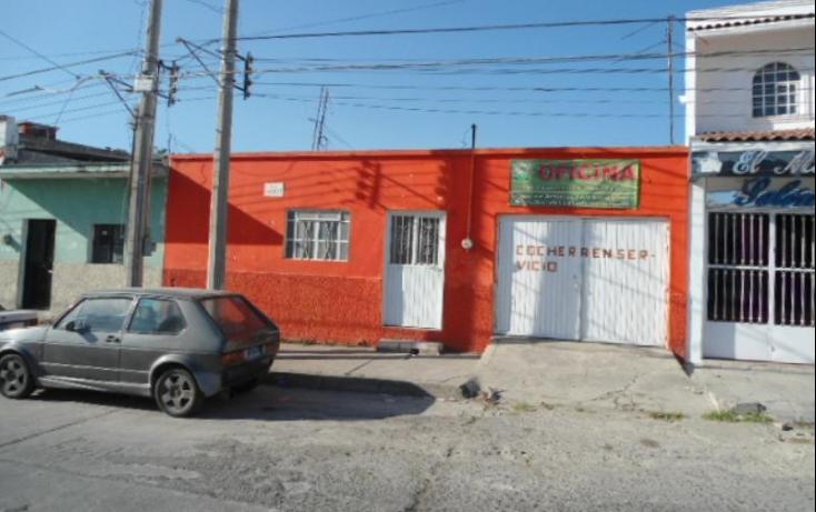 Foto de casa con id 390842 en venta en tacuba 1 san josé no 02