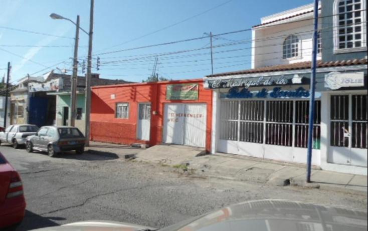 Foto de casa con id 390842 en venta en tacuba 1 san josé no 03