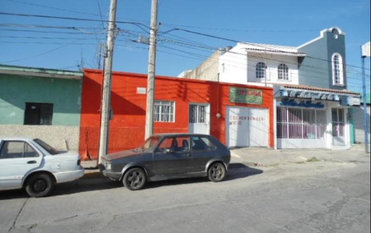 Foto de casa con id 390842 en venta en tacuba 1 san josé no 04