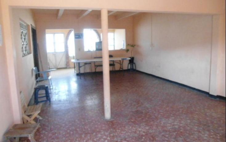 Foto de casa con id 390842 en venta en tacuba 1 san josé no 05