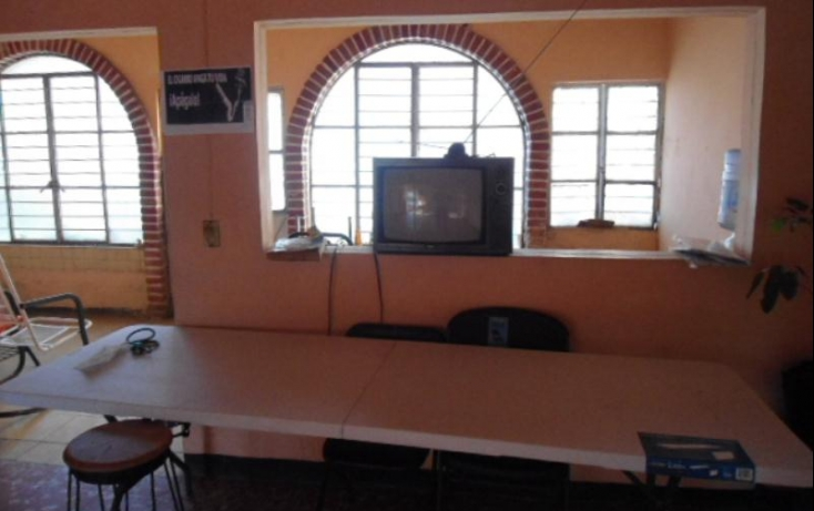 Foto de casa con id 390842 en venta en tacuba 1 san josé no 06