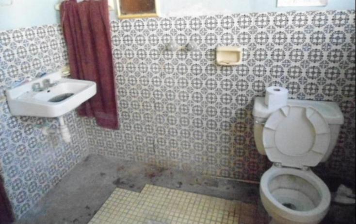 Foto de casa con id 390842 en venta en tacuba 1 san josé no 07