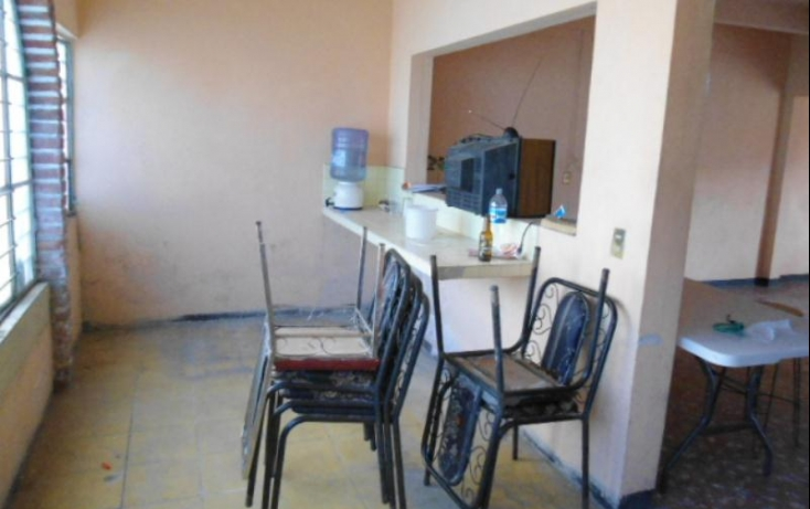 Foto de casa con id 390842 en venta en tacuba 1 san josé no 08
