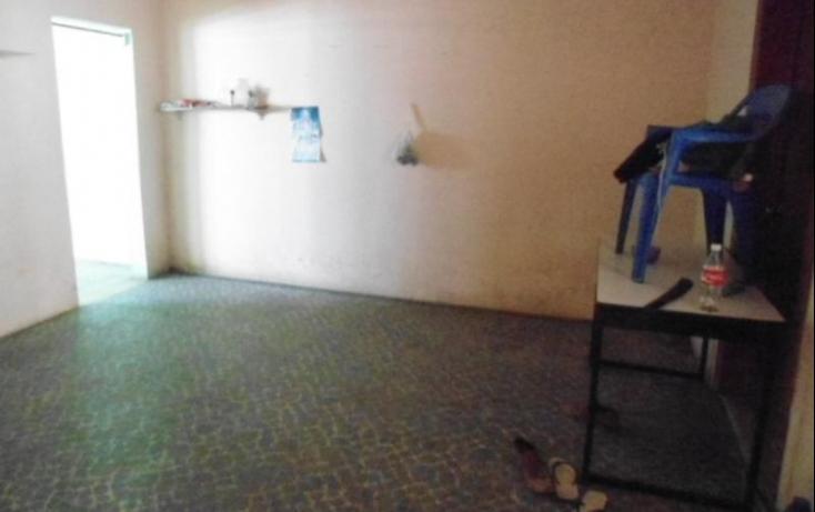 Foto de casa con id 390842 en venta en tacuba 1 san josé no 09