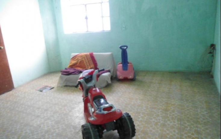 Foto de casa con id 390842 en venta en tacuba 1 san josé no 10
