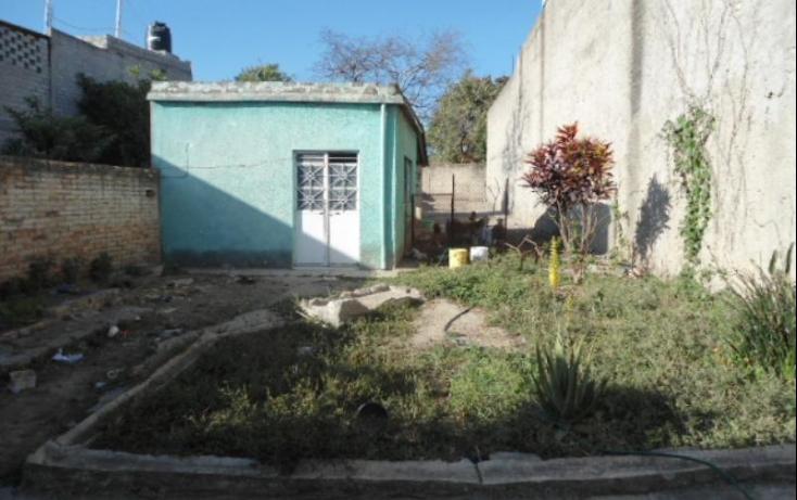 Foto de casa con id 390842 en venta en tacuba 1 san josé no 11