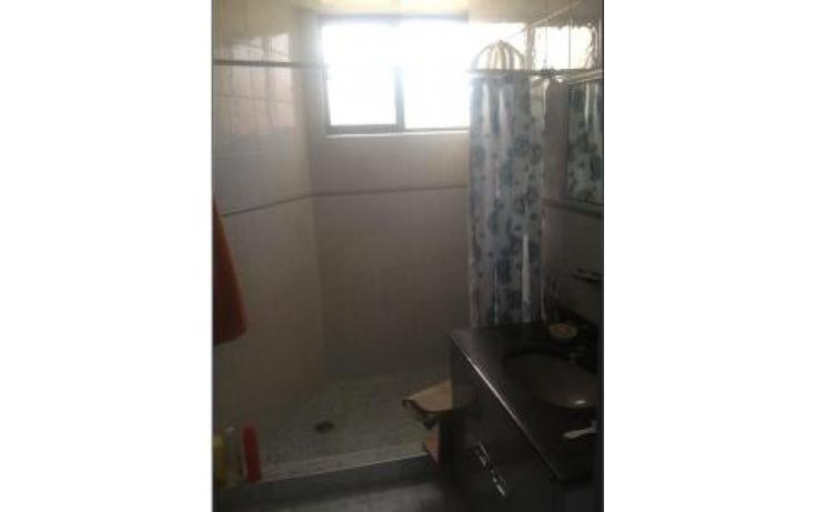 Foto de casa con id 427616 en venta en tamaulipas 304 el cerrito no 01