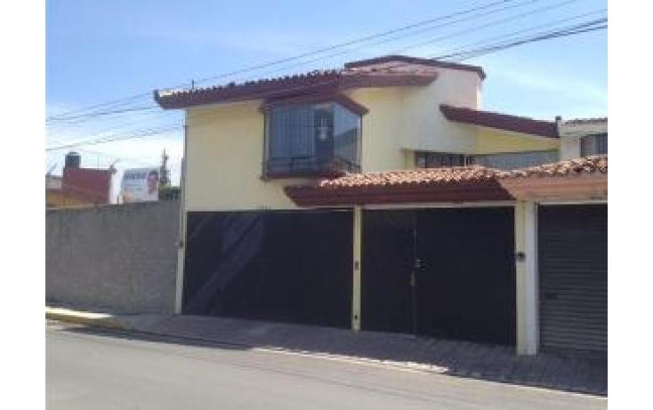 Foto de casa con id 427616 en venta en tamaulipas 304 el cerrito no 02
