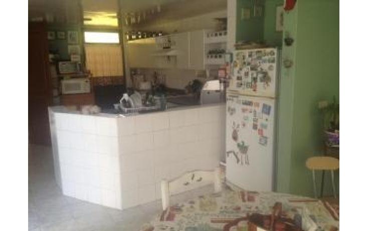 Foto de casa con id 427616 en venta en tamaulipas 304 el cerrito no 03