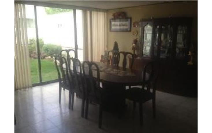 Foto de casa con id 427616 en venta en tamaulipas 304 el cerrito no 04