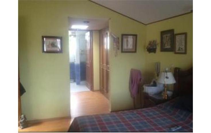Foto de casa con id 427616 en venta en tamaulipas 304 el cerrito no 05