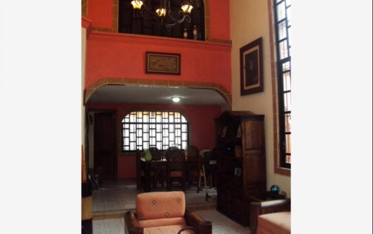 Foto de casa con id 393671 en venta tamulte de las barrancas no 02