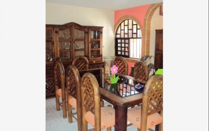 Foto de casa con id 393671 en venta tamulte de las barrancas no 03
