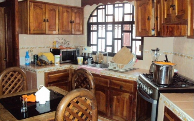Foto de casa con id 393671 en venta tamulte de las barrancas no 05