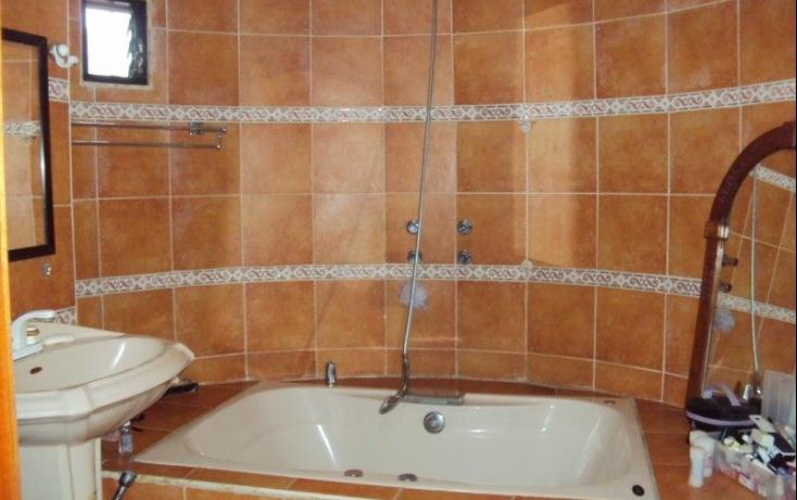 Foto de casa con id 393671 en venta tamulte de las barrancas no 07