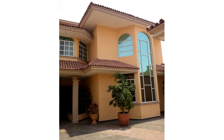 Foto de casa con id 450459 en venta taquiscuareo no 01