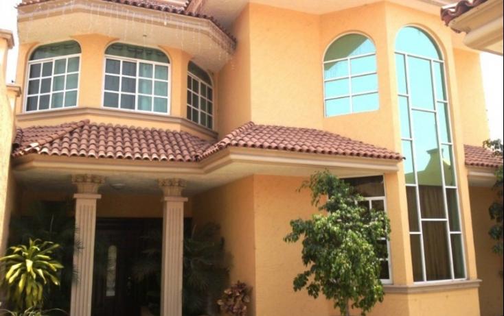 Foto de casa con id 450459 en venta taquiscuareo no 02