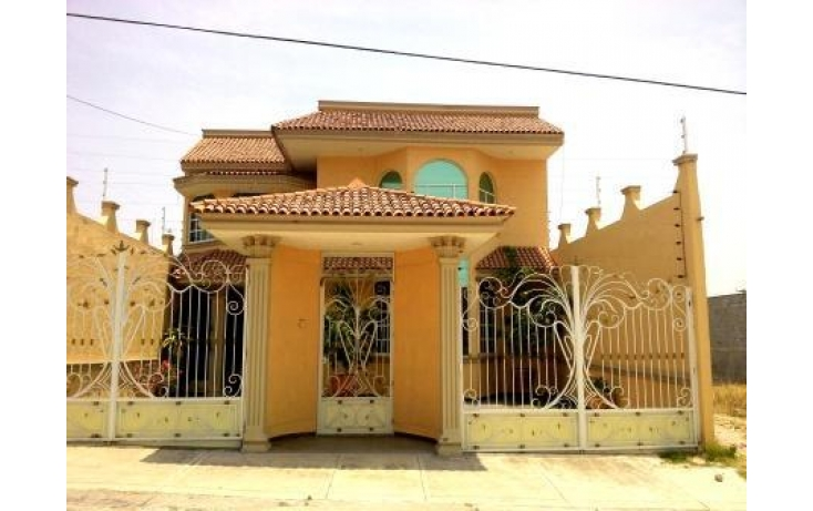 Foto de casa con id 450459 en venta taquiscuareo no 03