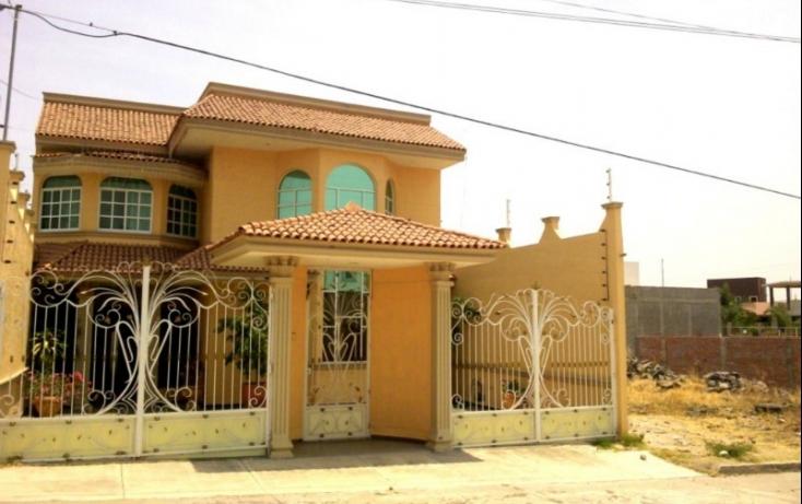 Foto de casa con id 450459 en venta taquiscuareo no 04