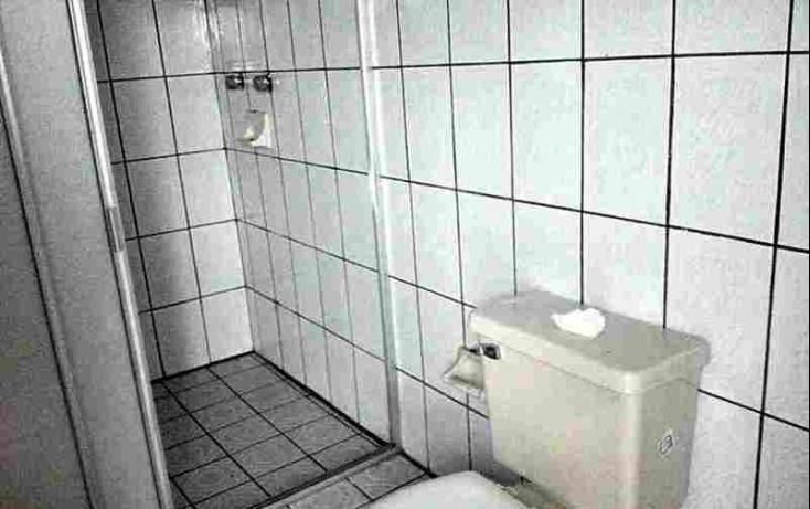Foto de casa con id 450476 en venta taquiscuareo no 01