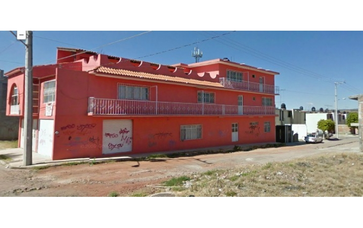 Foto de casa con id 450476 en venta taquiscuareo no 02