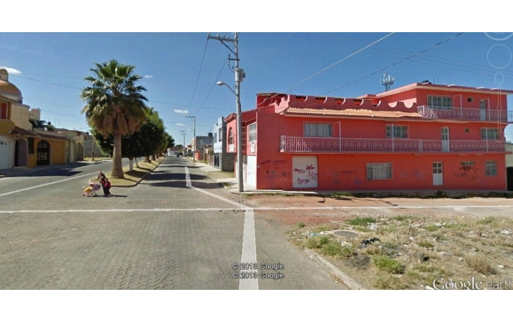 Foto de casa con id 450476 en venta taquiscuareo no 03
