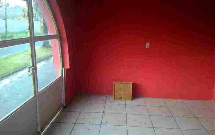 Foto de casa con id 450476 en venta taquiscuareo no 04