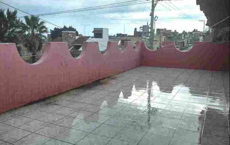 Foto de casa con id 450476 en venta taquiscuareo no 05