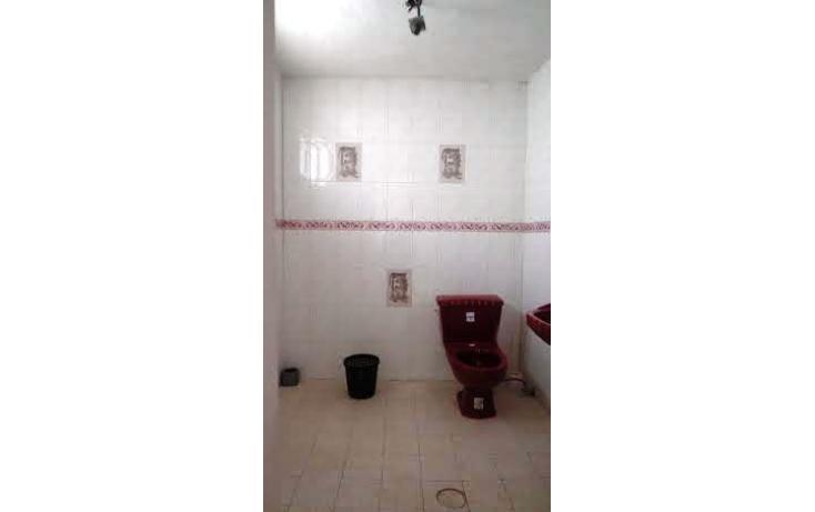 Foto de casa con id 450488 en venta taquiscuareo no 03