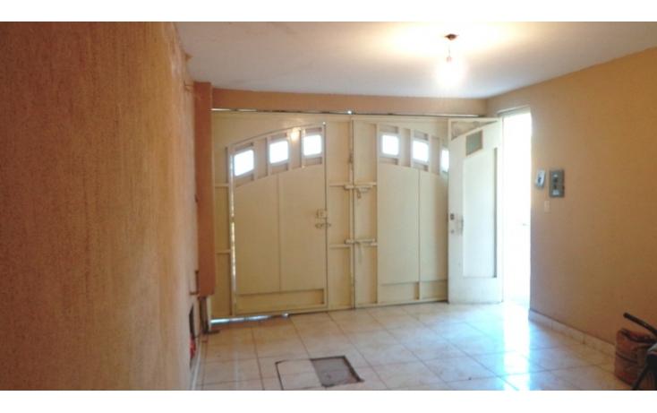 Foto de casa con id 450488 en venta taquiscuareo no 05