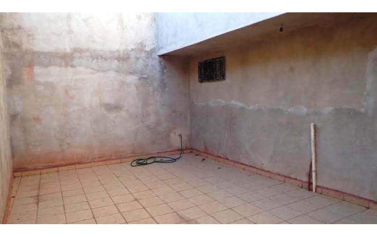Foto de casa con id 450488 en venta taquiscuareo no 07