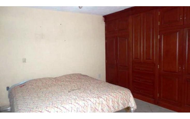 Foto de casa con id 450488 en venta taquiscuareo no 08
