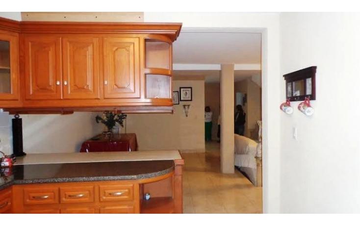 Foto de casa con id 450488 en venta taquiscuareo no 09